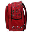 "Picture of Marvel ""Spiderman"" Backpack"