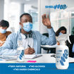 Picture of SHIELD ME - High Level Disinfectant SPRAY (Capacity: 250ml)