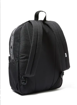 Picture of American Backpack 16.9 Inch Black